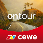 ontour - Das Kundenmagazin