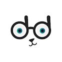 Hiddy icon