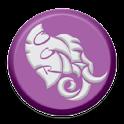jioweb 4g browser icon