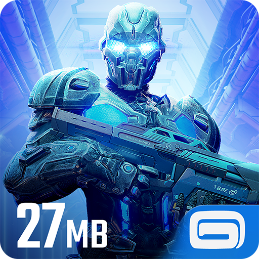N O V A  Legacy 3 0 9 (Mod Money) APK for Android