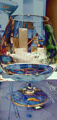 Glass di da_bliu