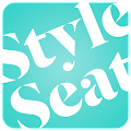 StyleSeat - Book Beauty & Salon Appointments download
