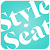 StyleSeat - Book Beauty & Salon Appointments file APK for Gaming PC/PS3/PS4 Smart TV
