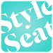 StyleSeat - Book Beauty & Salon Appointments Icon