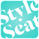 StyleSeat - Book Beauty & Salon Appointments