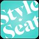 StyleSeat (app)