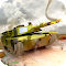 Tanks Fighting Shooting Game file APK Free for PC, smart TV Download