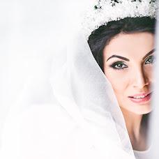 Wedding photographer Natasha Zabavina (ZABAVINATASHA174). Photo of 19.07.2017