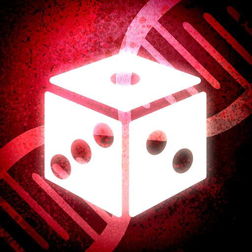 PI: Board Game - Companion App Icon