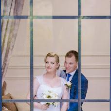 Wedding photographer Remi Pipine (RGStudio). Photo of 22.07.2014