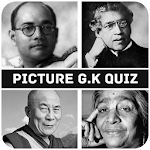 Picture GK Quiz India Icon