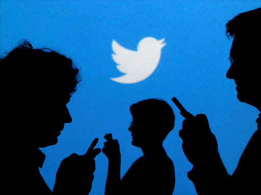 Don't update Twitter for android, app crashing