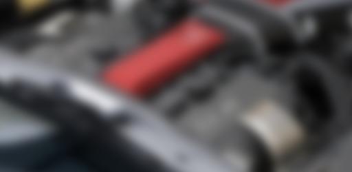 Приложения в Google Play – Torque Lite (OBD2 & Car)