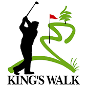 King's Walk Golf Tee Times