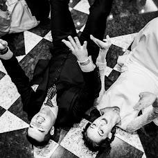 Fotógrafo de bodas Lara Albuixech (albuixech). Foto del 11.12.2015