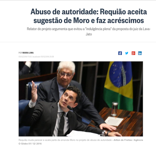 /Users/romulosoaresbrillo/Desktop/untitled folder/O globo requiao x PSDB midia copy 2.png
