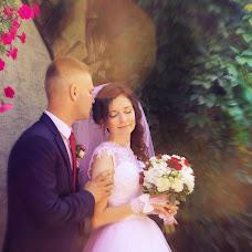 Wedding photographer Lyalya Shmidt (LShmiDt). Photo of 12.02.2016