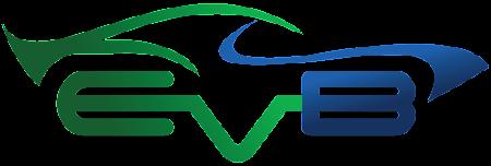 EV België