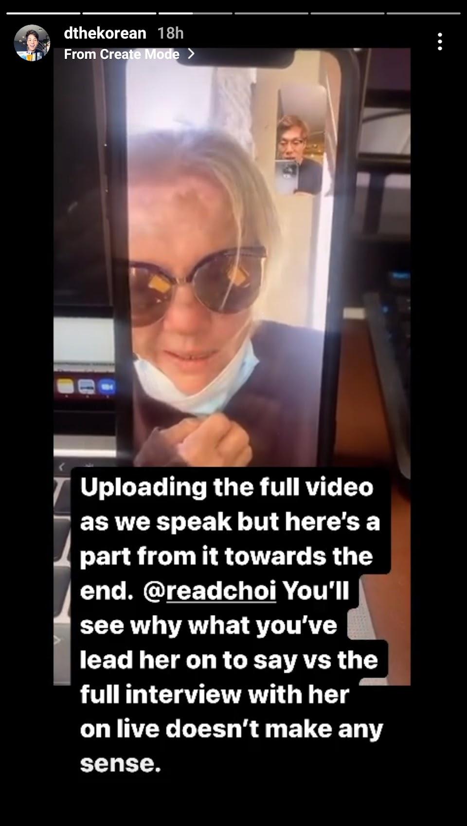 Screenshot_20210917-171737_Instagram