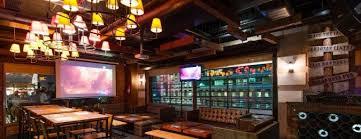 Soi 7 Pub & Brewery gurgaon