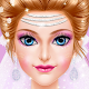 Wedding Makeup Salon Love & Dream Dress Up apk