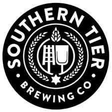 Logo of Southern Tier Pumking (2021)
