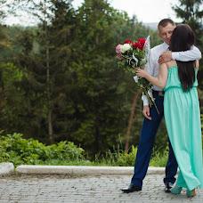 Свадебный фотограф Таня Бродзяк (brodziak). Фотография от 04.06.2016