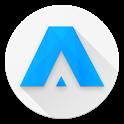 ATV Launcher Pro icon