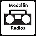Radios de Medellin icon