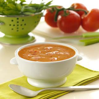 Parma Rosa Tomato Soup Recipe