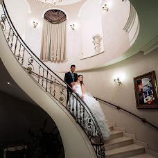 Wedding photographer Aleksandr Sorokin (Shurr). Photo of 27.01.2015