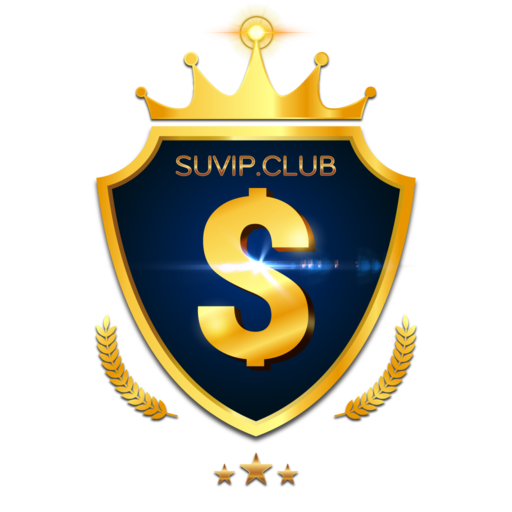 SuVip.Club 2.1.9 gameplay | by HackJr.Pw 1