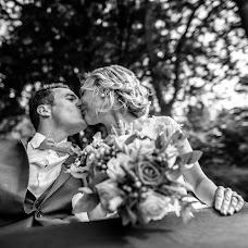 Wedding photographer Gaëlle Le berre (leberre). Photo of 07.03.2018