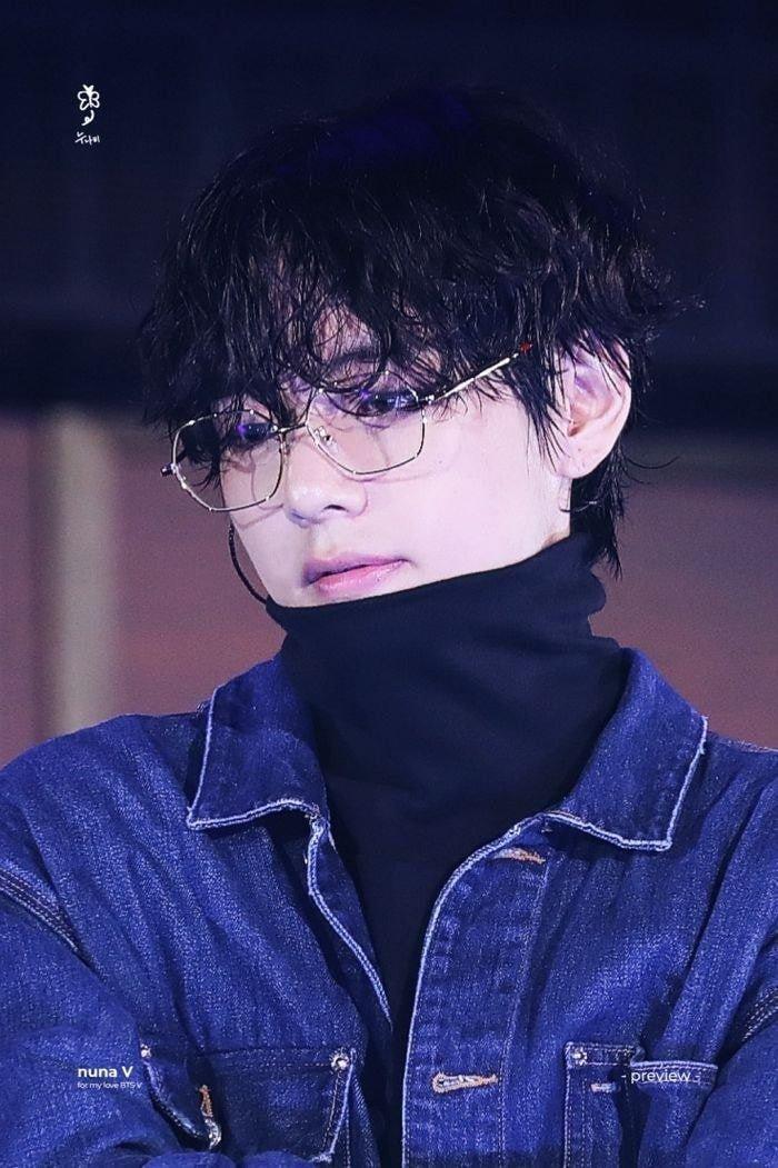 glasses29