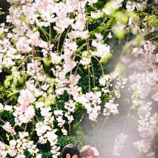 Wedding photographer Kensuke Sato (kensukesato). Photo of 06.09.2017