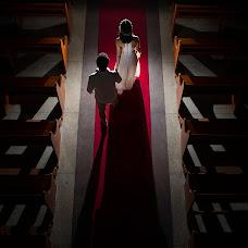 Wedding photographer Antônio Felix (antoniofelix). Photo of 15.01.2015
