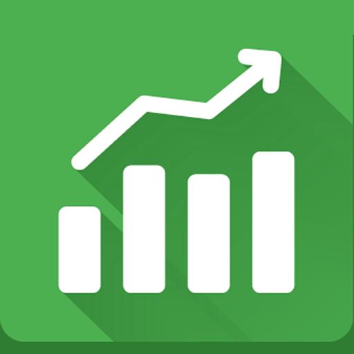 Screen and Analyze Stocks