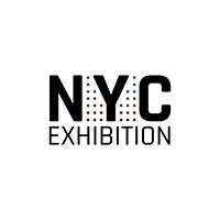 photo contest brooklyn new york
