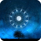Zodiac Signs Live Wallpaper