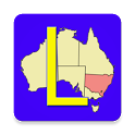 NSW Driver Knowledge Test (DKT) icon