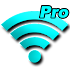 Network Signal Info Pro v3.02.03