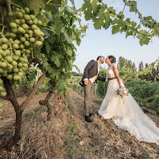 Wedding photographer Fabio Lotti (fabiolotti). Photo of 09.07.2015