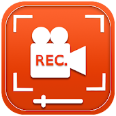 AG Screen Recorder