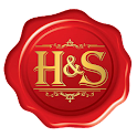 Henry & Sons icon