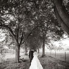 Wedding photographer Anett Böttcher (fotosinfashion). Photo of 30.08.2015