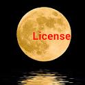 Twilight2 License icon