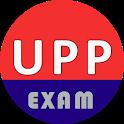 UPP Exam icon