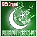 Online Pakistani Girls Live Video Hot Chat Meet icon