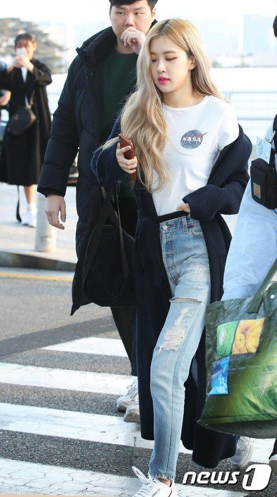 rose jeans 11