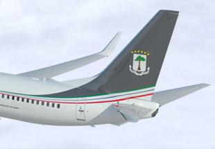 Ceiba Air